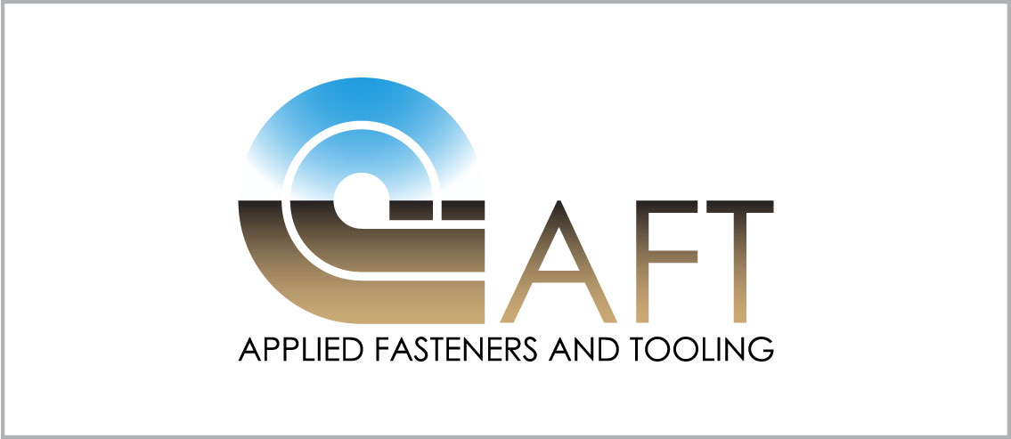 Applied Fasteners and Tooling