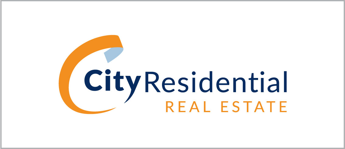 City Residential